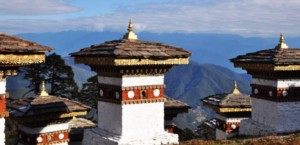 Insights of Bhutan Tour
